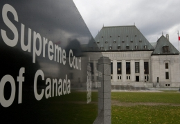 Supreme Court of Canada takes expansive approach to discrimination
