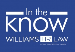 Can an Employer Rely on the Findings of a Criminal Trial in a Civil Action against one of its Employees? It depends!