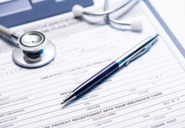 Medical Documentation and Disability-Related Accommodation Requests