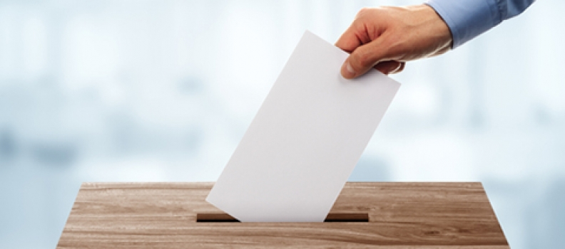 FEDERAL ELECTIONS: EMPLOYERS' RESPONSIBILITIES