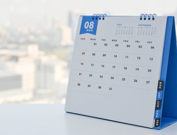 """""""DO YOU GET MONDAY OFF?"""" – THE SCOOP ON THE FIRST MONDAY OF AUGUST ACROSS CANADA"""