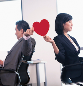 What Employers Need to Know About Office Romances