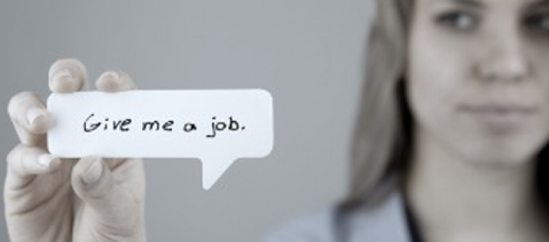 Slave Labour No More: the Art of Ethical Intern Hiring