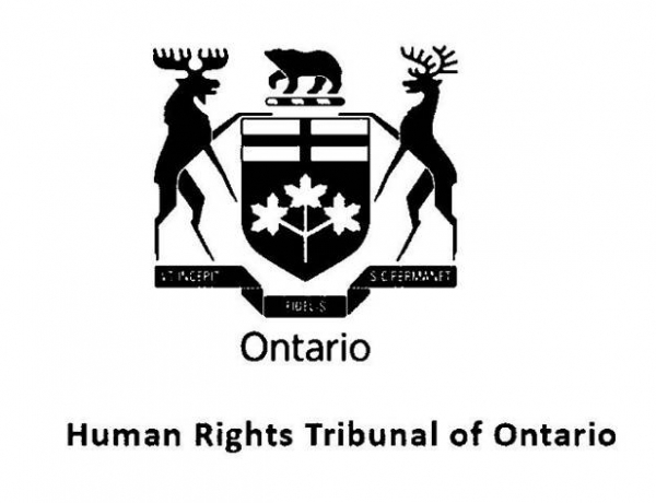 When Separate is Not Equal: Ontario Human Rights Tribunal Finds Tennis League Discriminatory Based on Sex