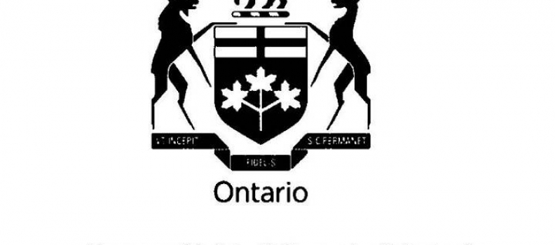 HRTO Rules that Dismissal for Violation of Attendance Policy is Not Discriminatory