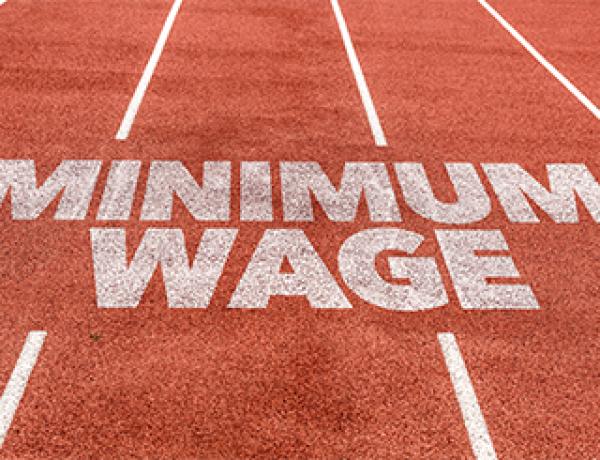 Ontario's minimum wage increase puts strain on HR professionals
