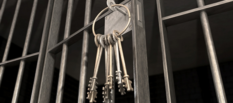 YOU COULD GO TO JAIL – CRIMINAL NEGLIGENCE CONSEQUENCES FOR INDIVIDUALS WHO VIOLATE WORKPLACE SAFETY DUTIES