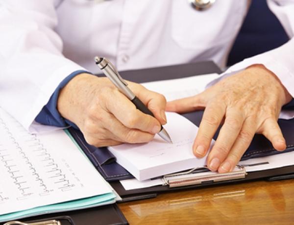 AVOIDING MEANINGLESS MEDICAL NOTES
