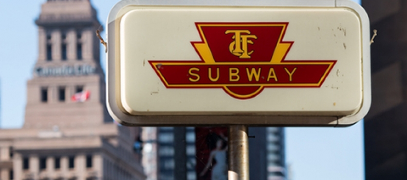 TTC APPROVES RANDOM DRUG TESTING