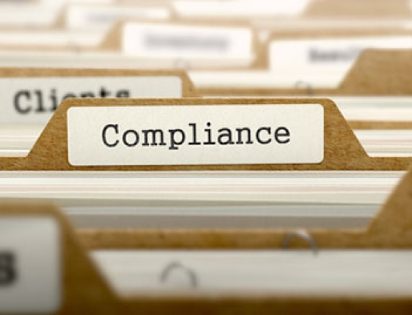 NEW AODA COMPLIANCE DEADLINES COMING SOON