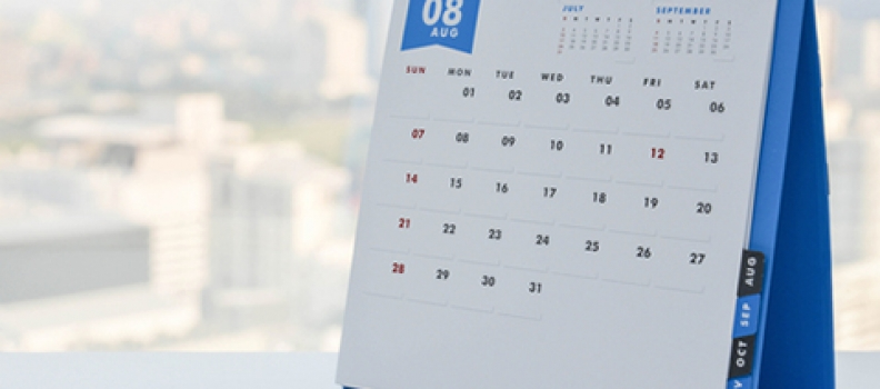 """DO YOU GET MONDAY OFF?"" – THE SCOOP ON THE FIRST MONDAY OF AUGUST ACROSS CANADA"