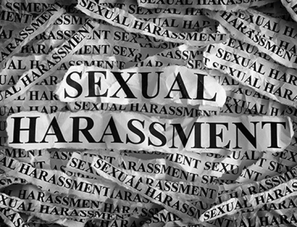A YEAR AFTER GHOMESHI: ONTARIO PROPOSES NEW SEXUAL HARASSMENT LAW